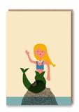 Small 1161 mermaid 1024x1024