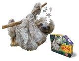 Small iam sloth
