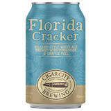 Small cc florida cracker