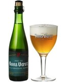 Small bons voeux dupont 75cl