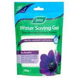 Small_watersavinggel