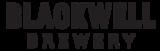 Small blackwell logo