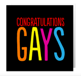 Small bf0065   congrats gays