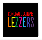 Small bf0066   congrats lezzers
