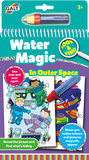 Small low res 72dpi water magic   in outer space