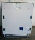 Small bdc20301  1