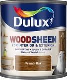Small dulux woodsheen   french oak   250ml.txt