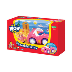 Medium_dynamite_daisy_wow_toys_friction_car_pink_toddler_preschool