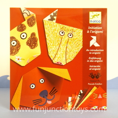 Medium_dj_ck_intro_to_origami_animals__w_