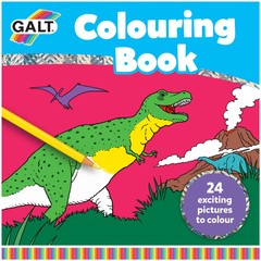 Medium_galt_colouring_book_24_twenty_four_varied_pictures_for_children_aged_5_five_years_and_up
