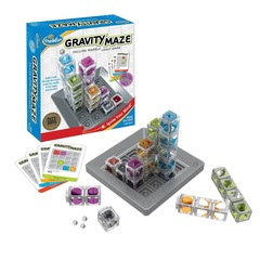 Medium_tf_gravity_maze