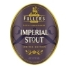 Small fullers imperial stout