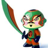 Small_ninjo-arty-toys-djeco-knight