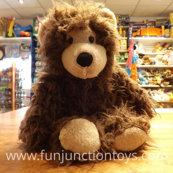 Large man benny bear medium  w