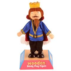 Medium_king