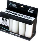 Small axu rw410