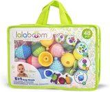 Small lalaboom 48 pc bag