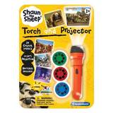 Small bs tp shaun the sheep