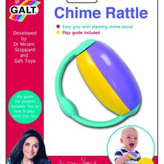 Medium_galt_chime_rattle