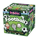 Small_bb_football