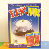 Small_pld_yes__no__quickfire_quiz_game_for_eight_8_years_and_up_party_game_dinner_game_paul_lamond__w_