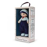 Small kaloo fun junction toy shop perth crieff perthshire scotland kaloo medium doll lucas 25cm 9.9 inch inches 4895029620973