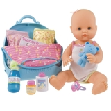 Small_nenuco_newborn_baby_with_nappy_changing_bag_doll
