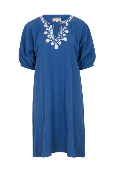 Large t102uu.bl1. pia dress.  95  129  1