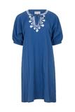 Small t102uu.bl1. pia dress.  95  129  1