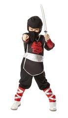 Medium_m_d_ninja