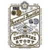 Small samuel smith imperial stout