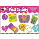 Small fun junction toy shop crieff perth perthshire scotland galt fist sewing simple sewing set kit for children aged 5 five years and up