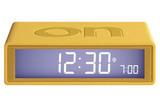 Small 3660491121355 flip   alarm clock