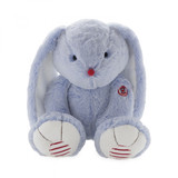Small kaloo fun junction toy shop perth crieff perthshire scotland soft toy teddy rouge kaloo large rabbit blue 38cm 15 inch inches 4895029635533