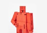 Small  708389992731 cubebot red headshot vert dwcr 52425124 87cf 4ece 852b 591d41e324e1 3600x 2x