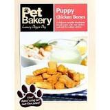 Small_pet_bakery_puppy