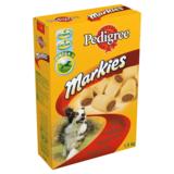 Small markies