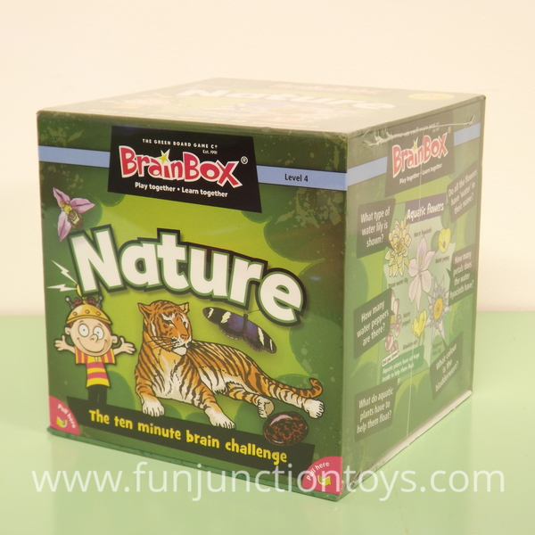 Large gbg bb nature  w