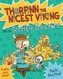 Small thorfinn treasure