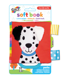 Small low res 72dpi soft book   pets  packaging