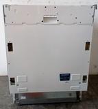 Small bdc90103  1