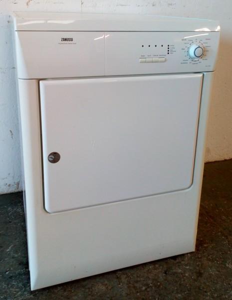 Large btc90050