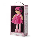 Small kaloo fun junction toy shop perth crieff perthshire scotland kaloo large doll  emma 32 cm 17.7 inch inches 4895029620836