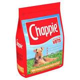 Small chappie15c
