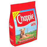 Small chappie15b
