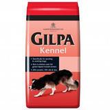 Small gilpa