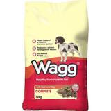 Small waggbeef