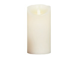 Small premiercandle333
