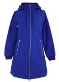 Small jane velvet blue2447 595