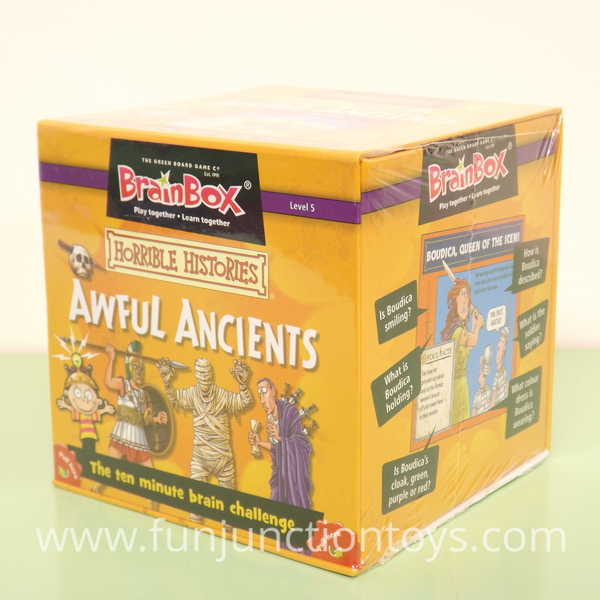Large gbg bb awful ancients  w